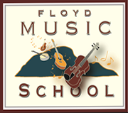 Floyd Music School